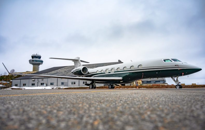 Charter_private jet_1